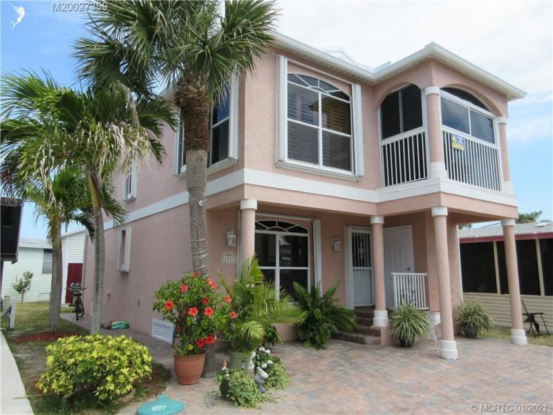 1207  Nettles,  Jensen Beach, FL
