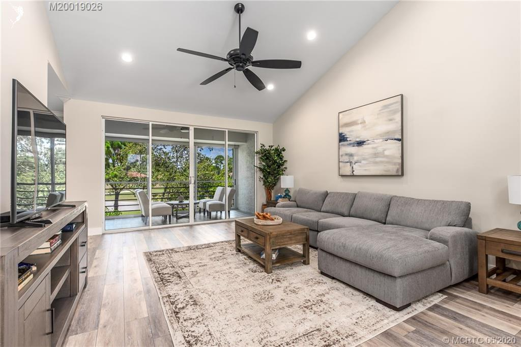 12463 NW Harbour Ridge, Palm City, FL, 34990