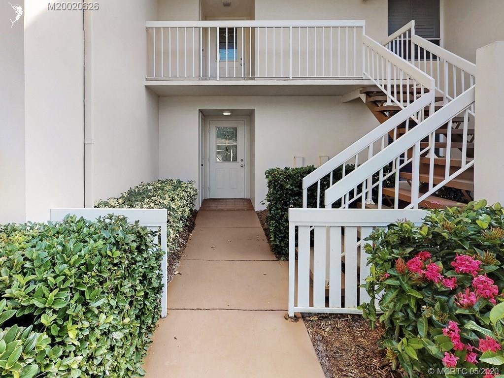 4061 C SW Parkgate, Palm City, FL, 34990