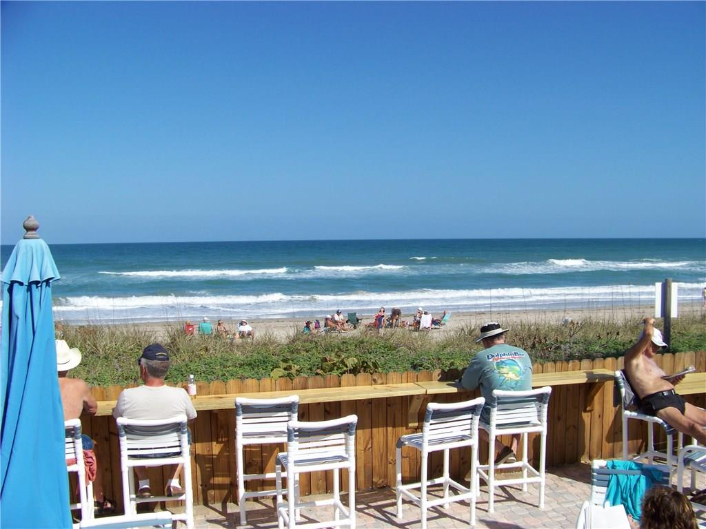 10725 S Ocean, Jensen Beach, FL, 34957
