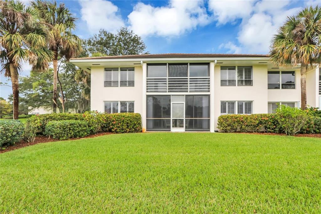 4680 SW Parkgate, Palm City, FL, 34990