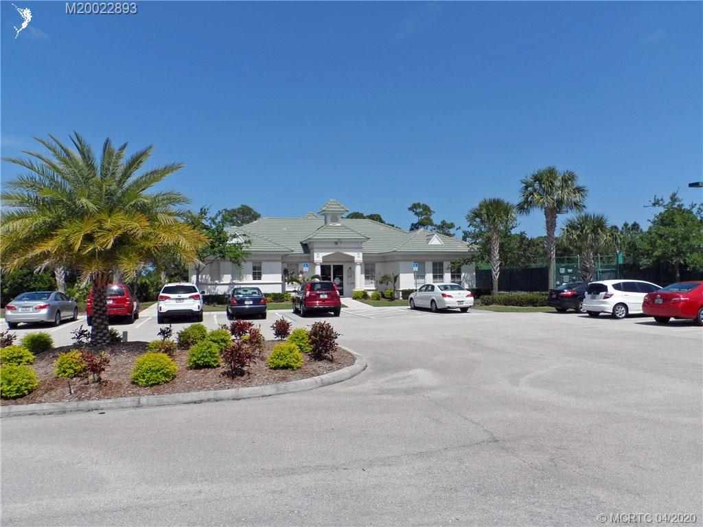 3730 NW Royal Oak, Jensen Beach, FL, 34957