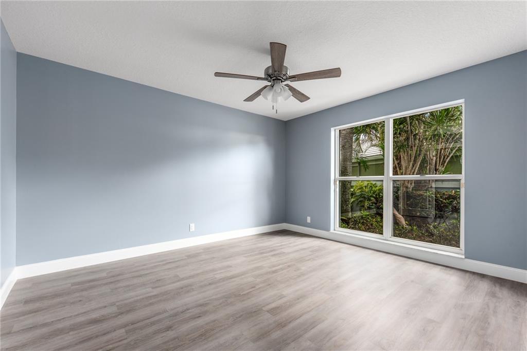 2540 SW Brookwood, Palm City, FL, 34990