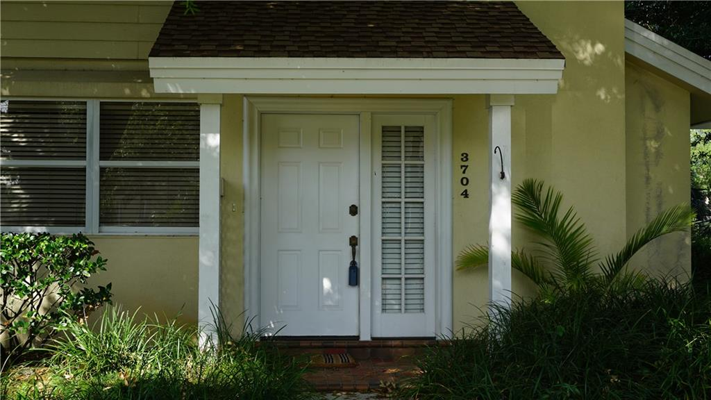Property ID M20011027