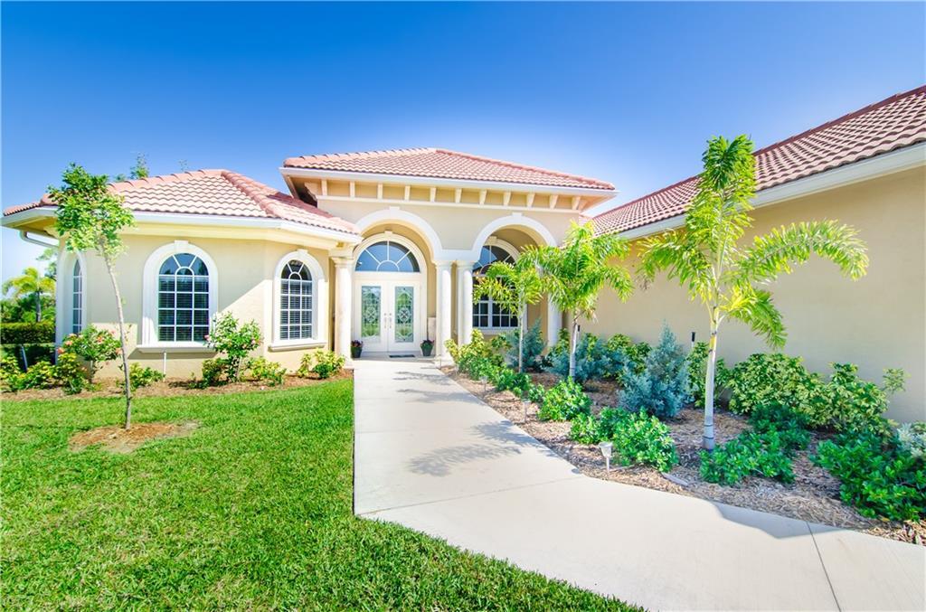 Property ID M20008794