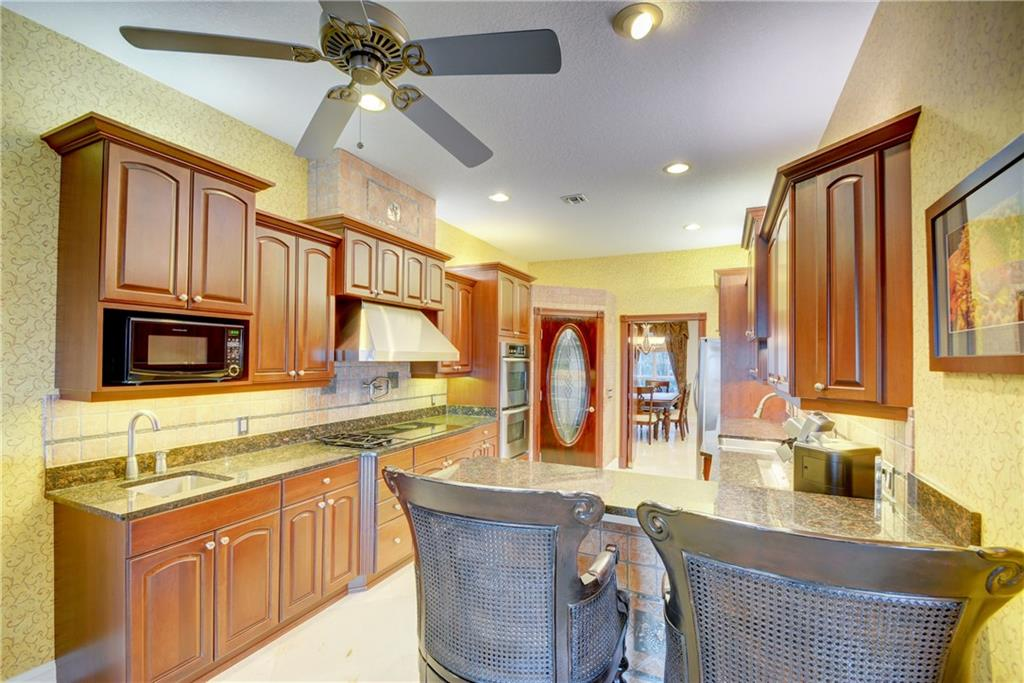 TWIN RIVERS HOMES FOR SALE