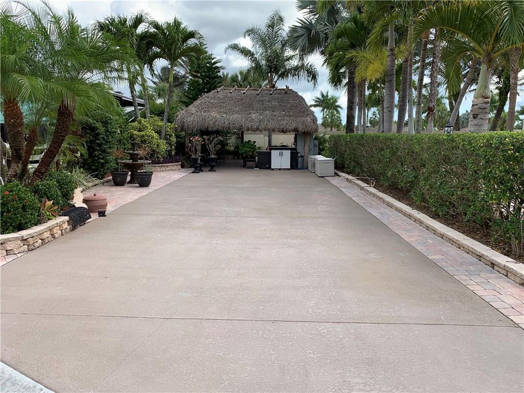 9 NW Boundary, Port Saint Lucie, FL, 34986
