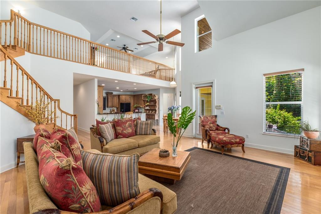 CRANE CREEK COUNTRY CLUB PALM CITY REAL ESTATE