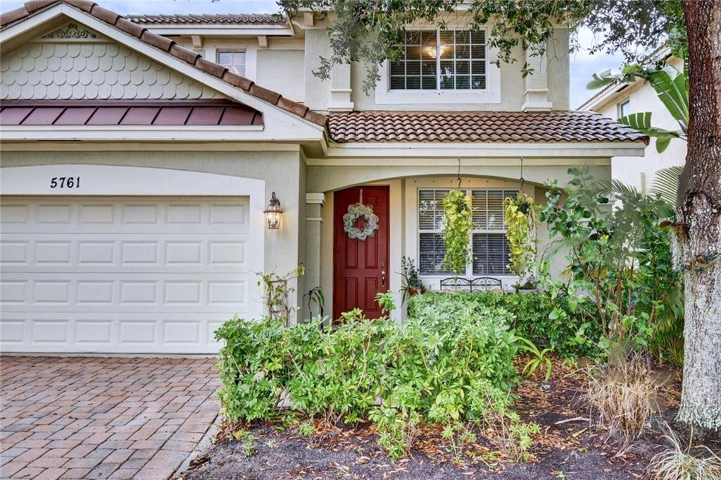 The Oaks - Hobe Sound - M20016461