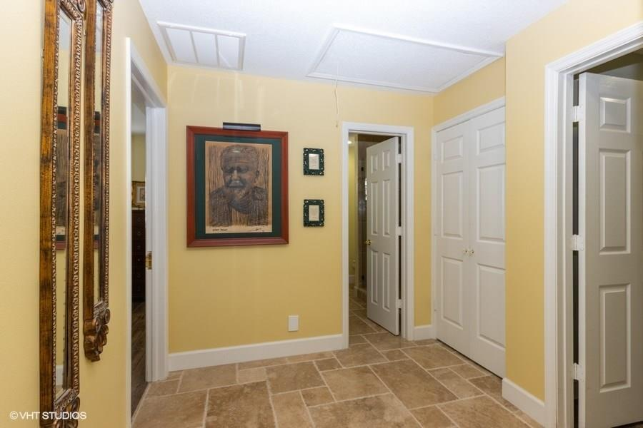 HIGH POINT HOMES FOR SALE