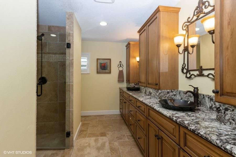 HIGH POINT HOMES