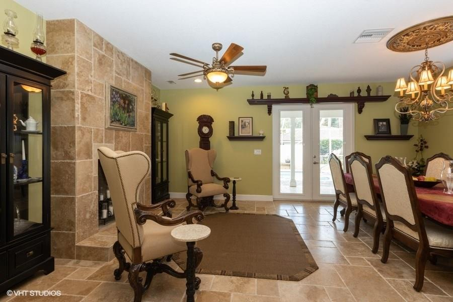 HIGH POINT SEWALLS POINT REAL ESTATE