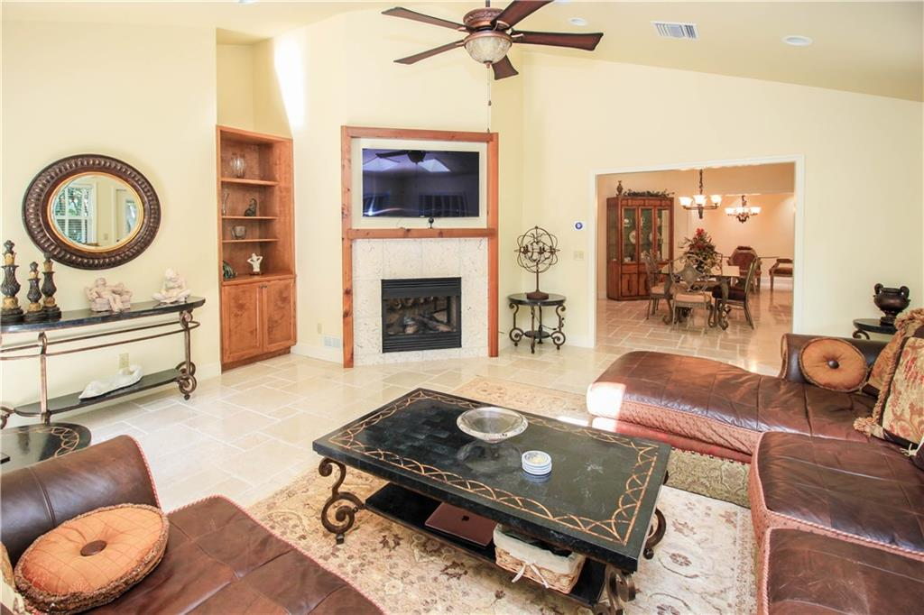 SEWALL'S POINT HOMES FOR SALE