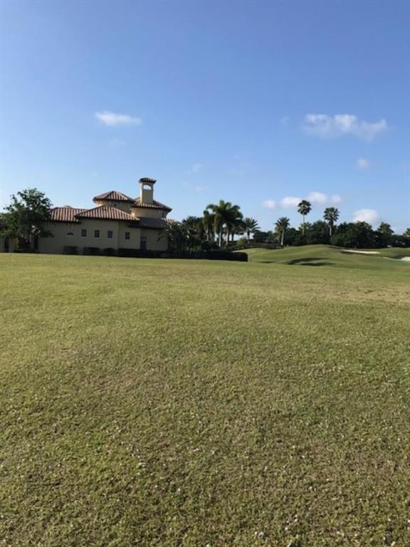 228 SE Bella Strano, Port Saint Lucie, FL, 34984