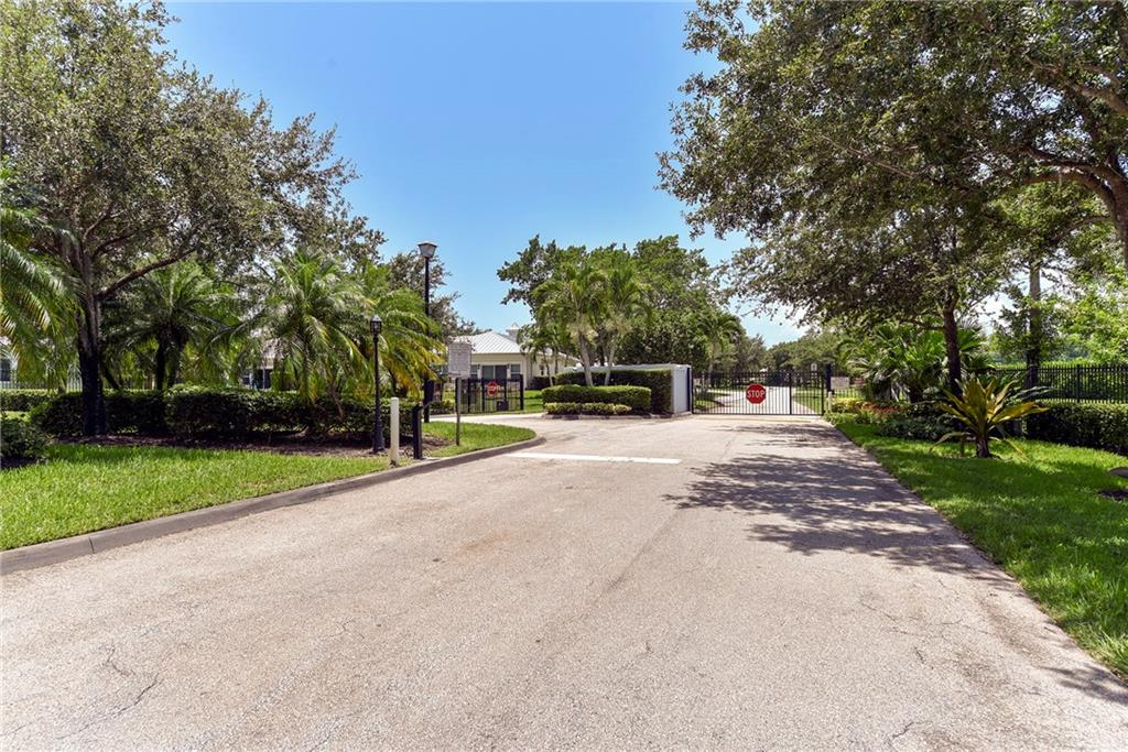 NORTH RIVER SHORES HOMES FOR SALE