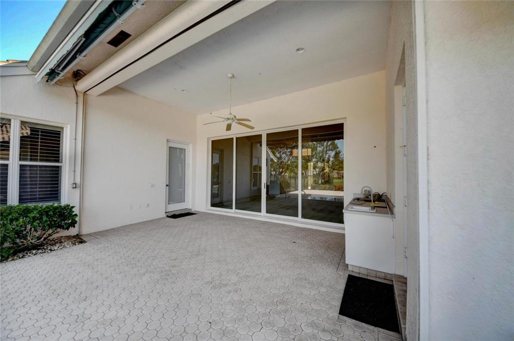 WILLOUGHBY HOMES FOR SALE