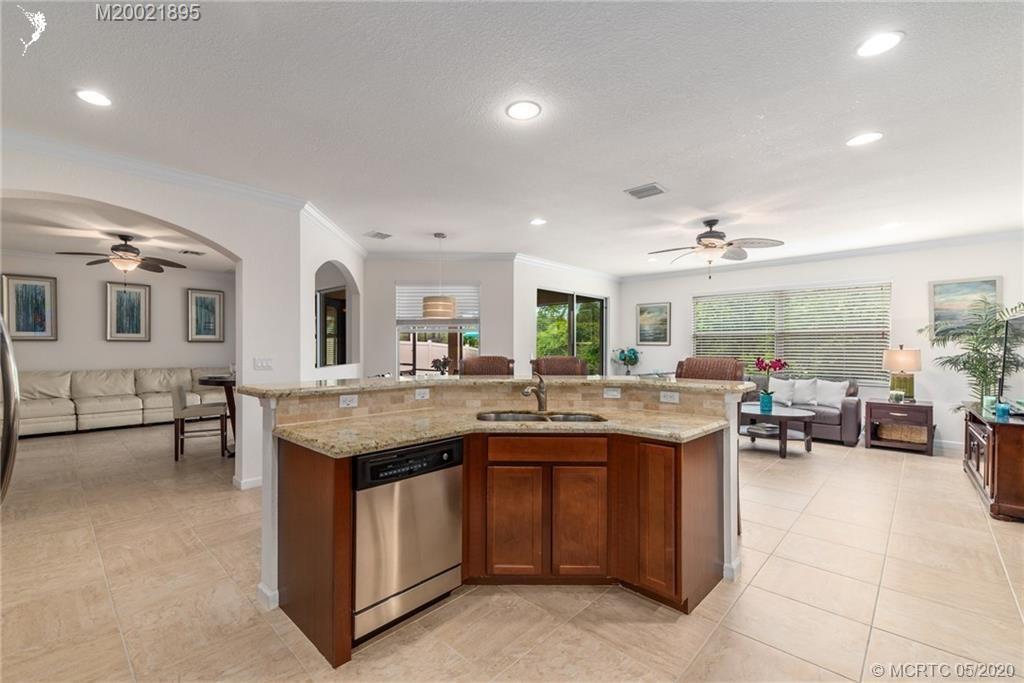 506 NW Windflower, Jensen Beach, FL, 34957