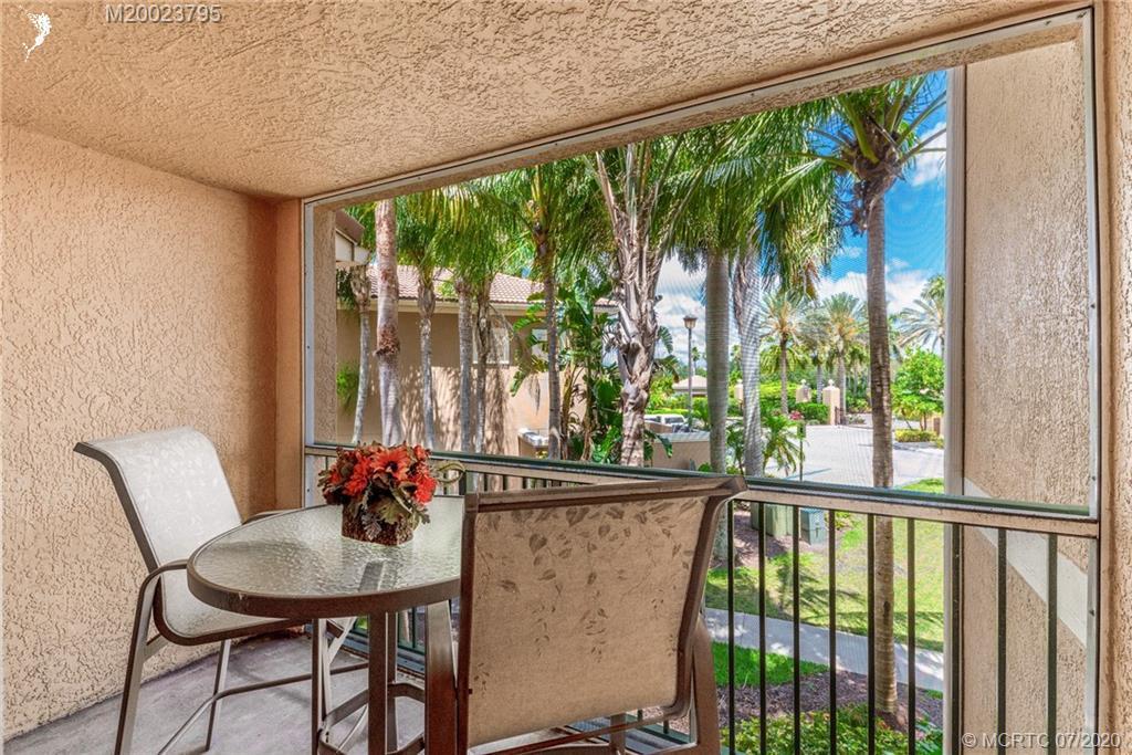 3808 NW Adriatic, Jensen Beach, FL, 34957