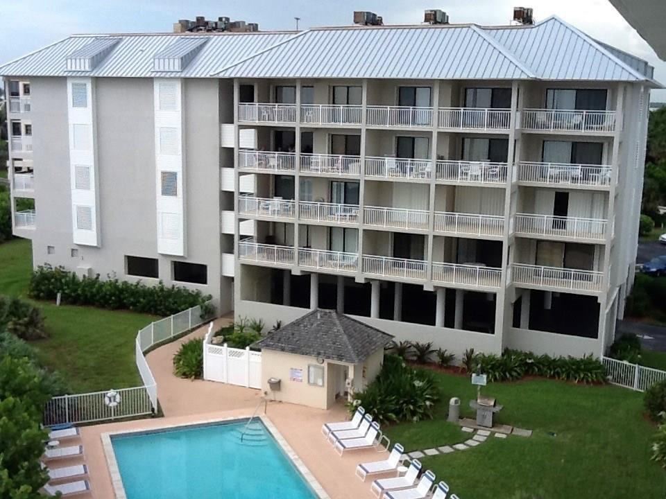 Resort Villas Condo 01 & 02 Ir