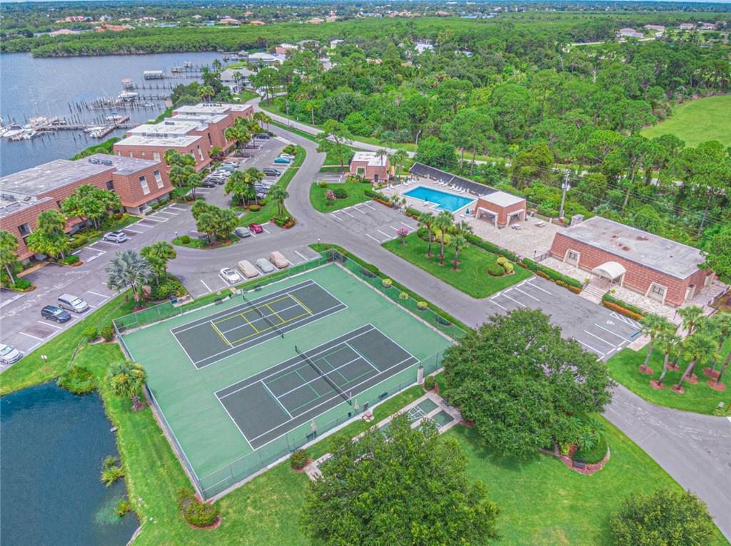 3100 SE Pruitt Road A-205, Port Saint Lucie, FL, 34952