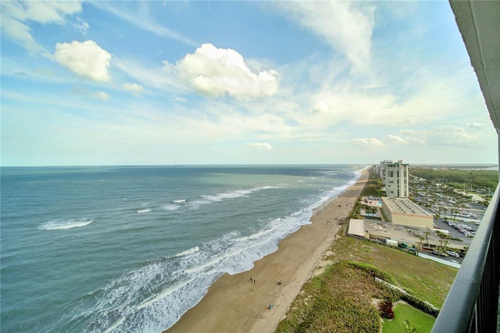 9650 S Ocean, Jensen Beach, FL, 34957