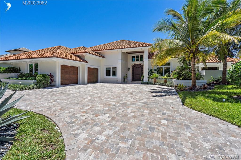 Property ID M20023962