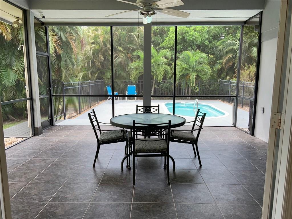 2310 NE Pinecrest Lakes, Jensen Beach, FL, 34957