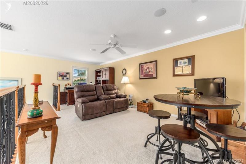 132 Pepper, Jensen Beach, FL, 34957