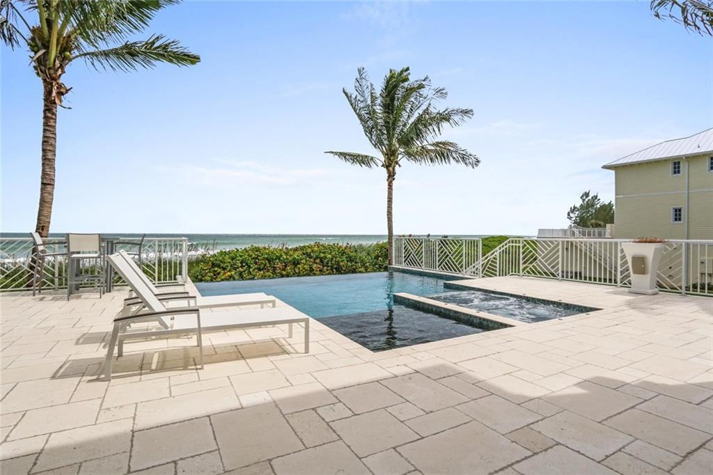 8224 S Ocean, Jensen Beach, FL, 34957