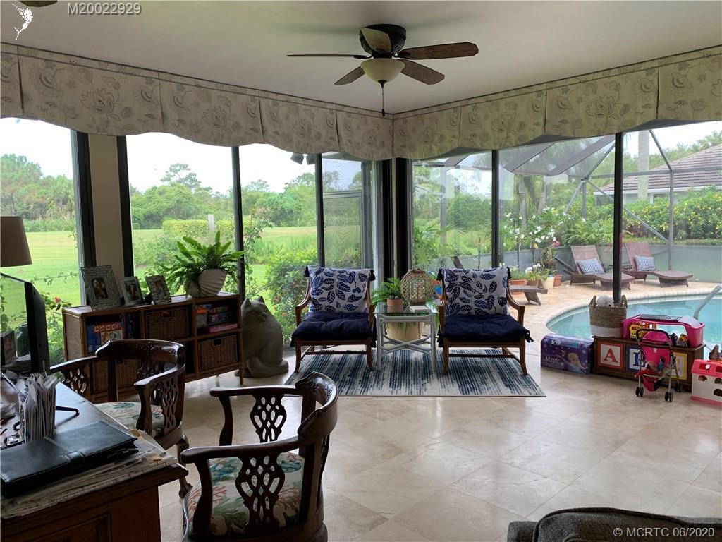 12773 Mariner, Palm City, FL, 34990