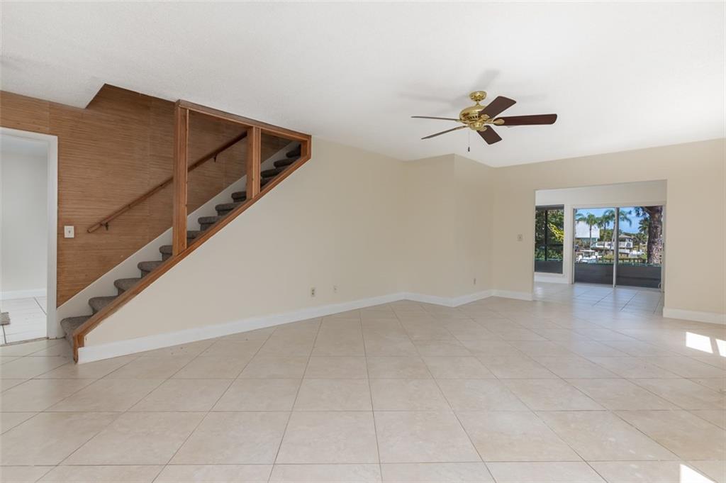 1417 SW Peninsula, Palm City, FL, 34990