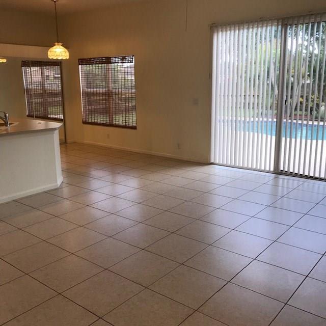 4221 SW Whitebread, Port Saint Lucie, FL, 34953