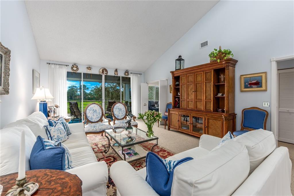 12439 NW Harbour Ridge, Palm City, FL, 34990