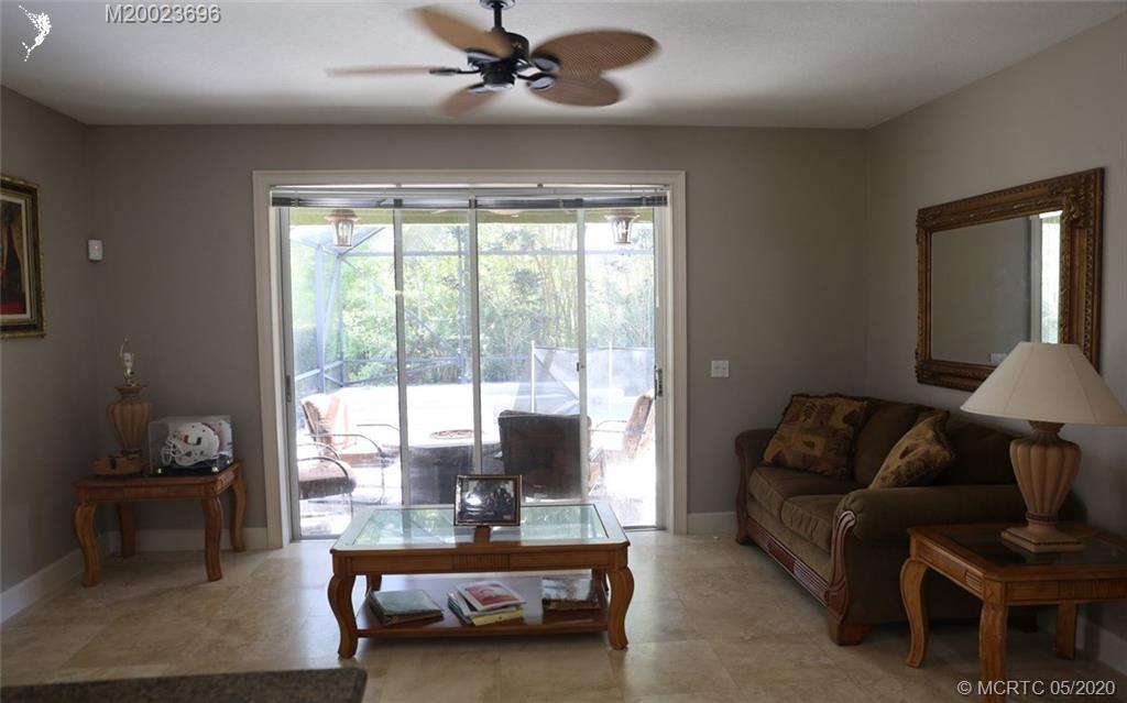 3655 NW Deer Oak, Jensen Beach, FL, 34957