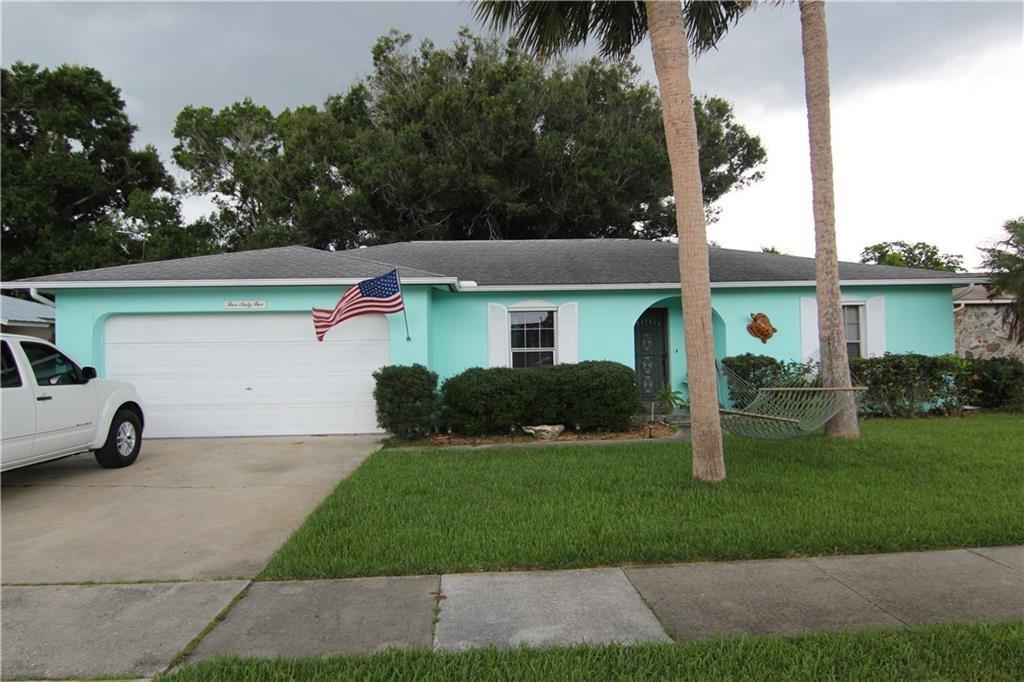Property ID M20012563