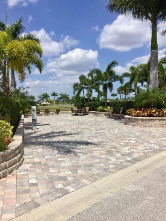 261 NW Hazard, Port Saint Lucie, FL, 34986