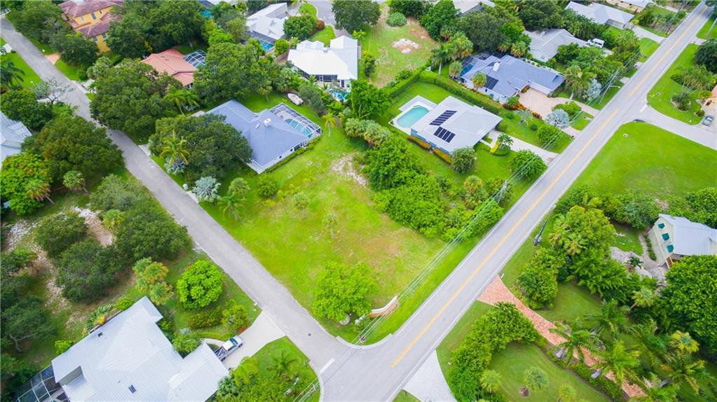 2 Pineapple, Sewalls Point, FL 34996