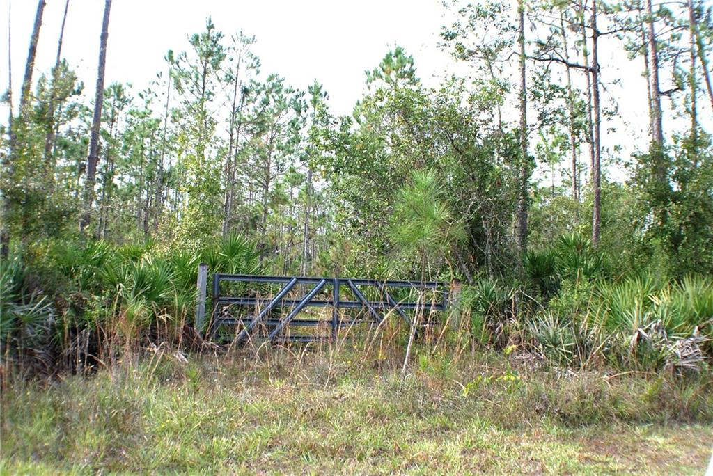 32801 Hwy 441 N., #135, Okeechobee, FL, 34972