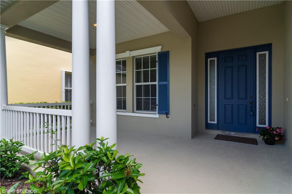 10570 SW East Park, Port Saint Lucie, FL, 34987
