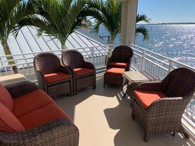 Outdoor Resorts At Nettles Isl