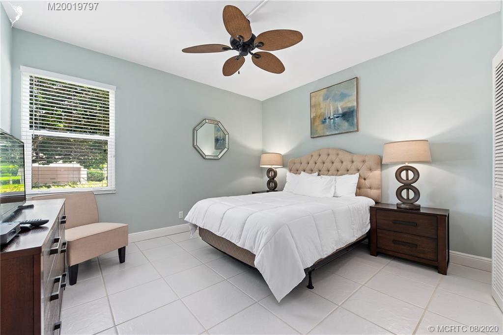 13226 NW Harbour Ridge, Palm City, FL, 34990