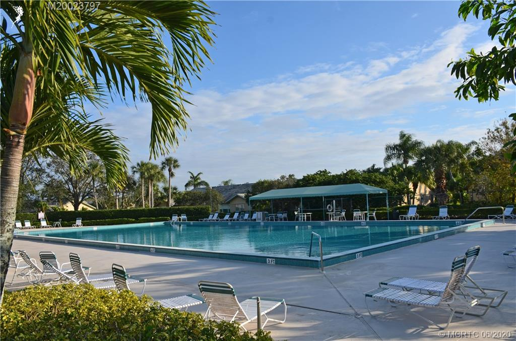 3662 SW Sunset Trace, Palm City, FL, 34990