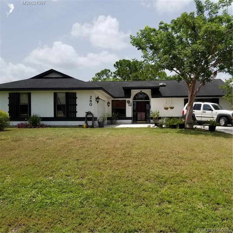 Property ID M20024397