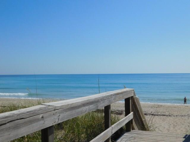 ATLANTIS A JENSEN BEACH FLORIDA
