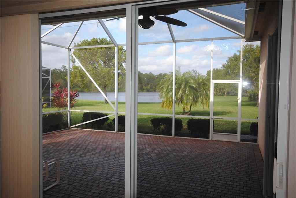 FLORIDA CLUB REALTY