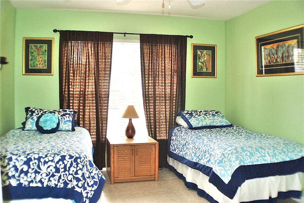 32801 Hwy 441 N., #211, Okeechobee, FL, 34972