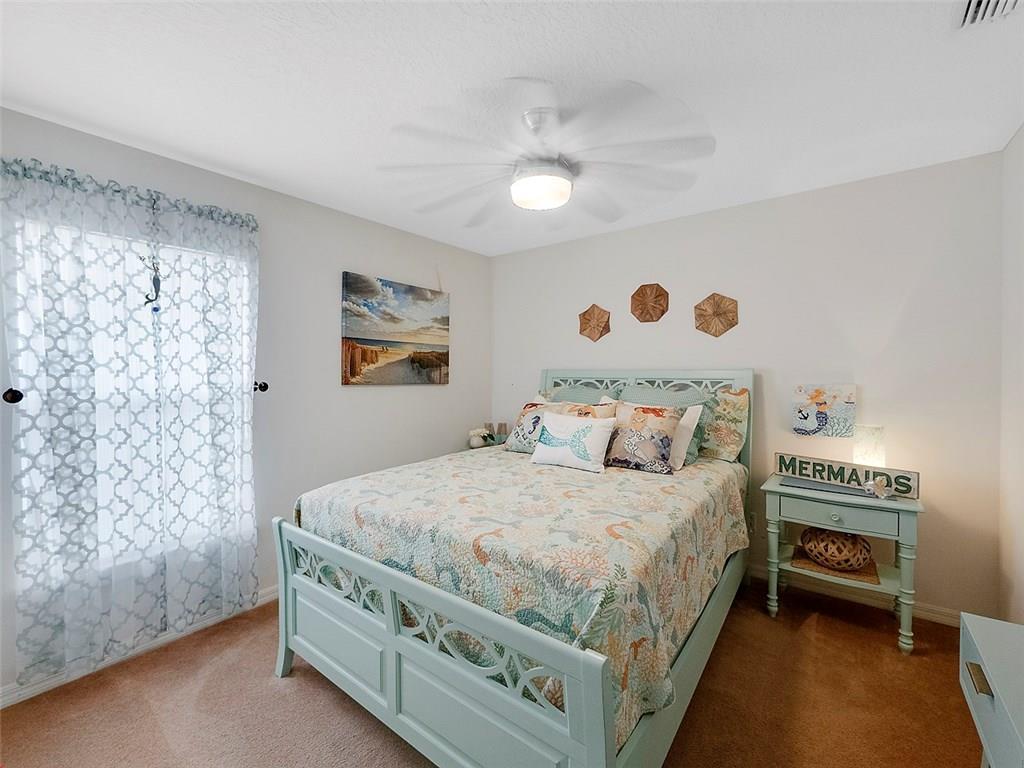 525 SW Sundance, Port Saint Lucie, FL, 34953