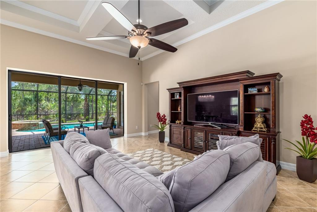 COPPERLEAF HOMES FOR SALE