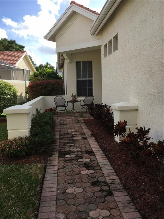 837 SW Munjack, Port Saint Lucie, FL, 34986