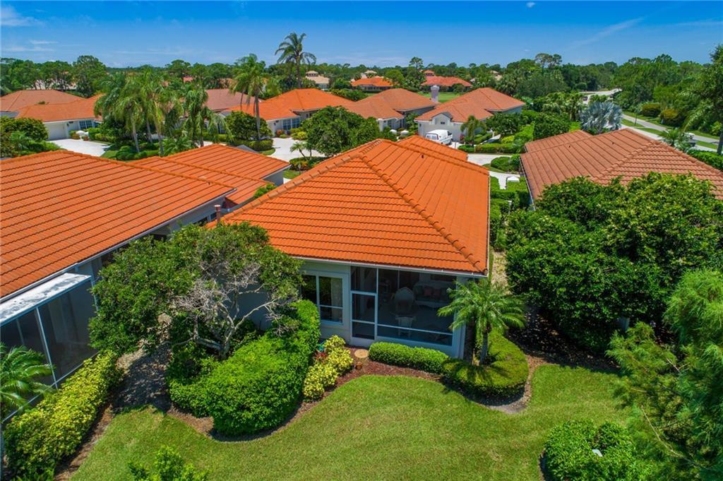 13003 NW Harbour Ridge, Palm City, FL, 34990